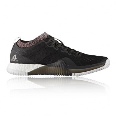 chaussures femme adidas fitness