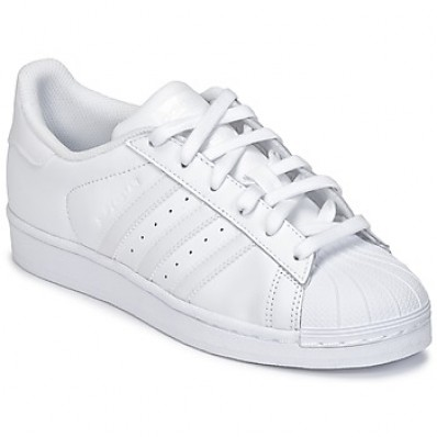 chaussure 34 adidas