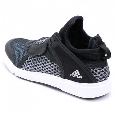 chaussures fitness femme adidas