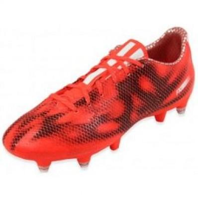 adidas chaussure de football homme