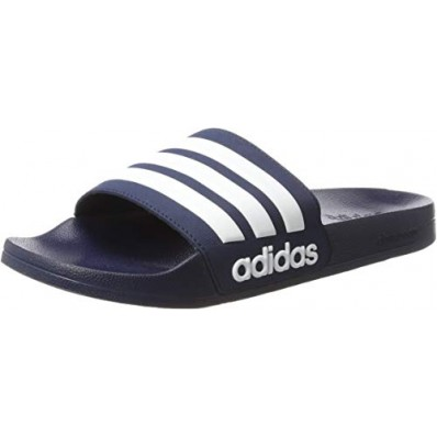 adidas chaussure piscine