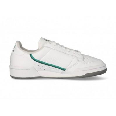 femme chaussure adidas