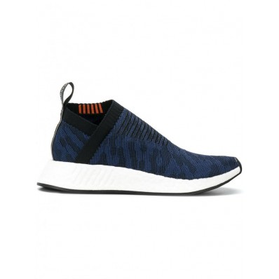 sneakers adidas nmd femme