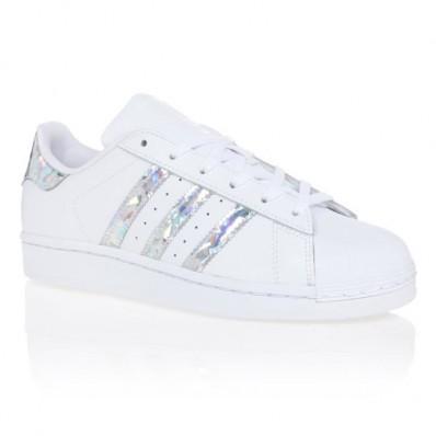 chaussure femme adidas 41