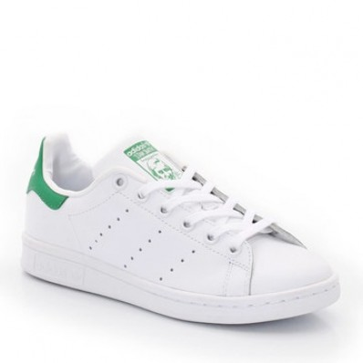 tennis adidas stan smith homme