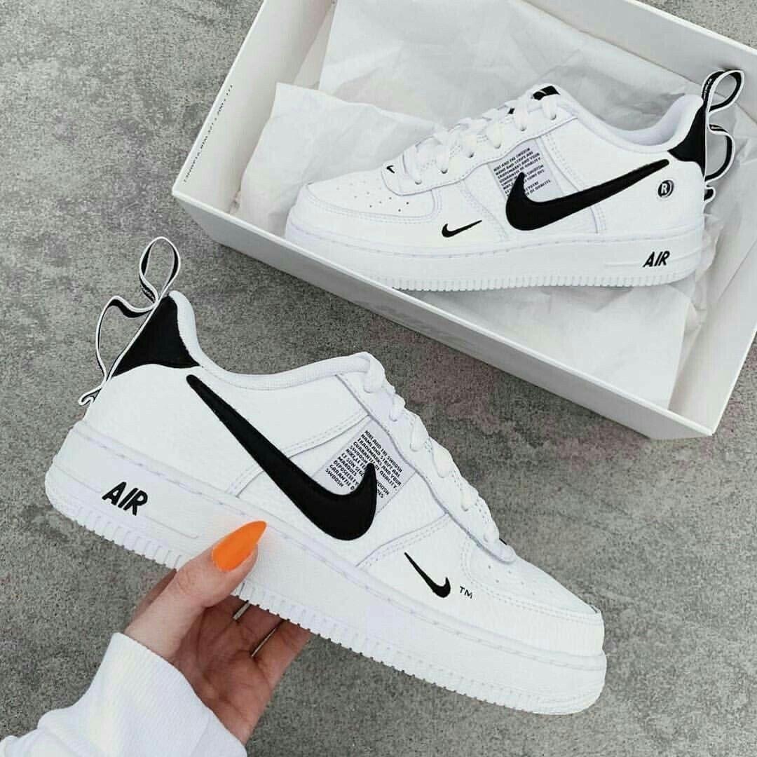 nike ado garcon chaussure