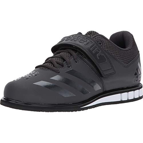 chaussure crossfit femme adidas