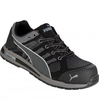 chaussures de securite femme adidas