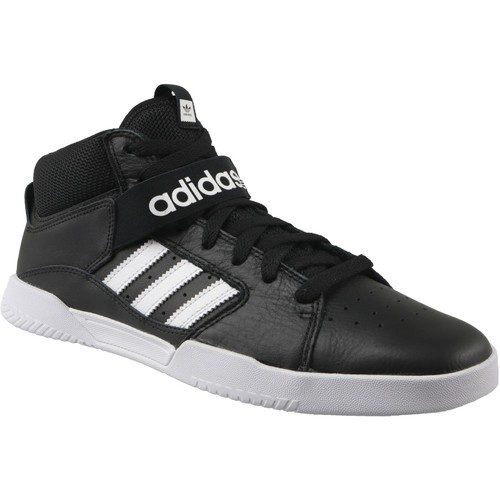 chaussure adidas montante homme