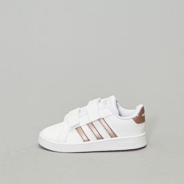 adidas chaussures garcon
