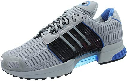 chaussure adidas climacool homme
