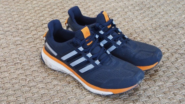 adidas energy boost 3 homme