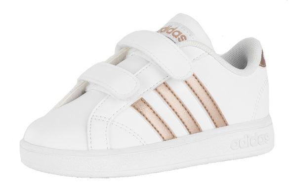 adidas enfant chaussures