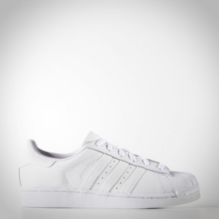 adidas femme chaussures soldes