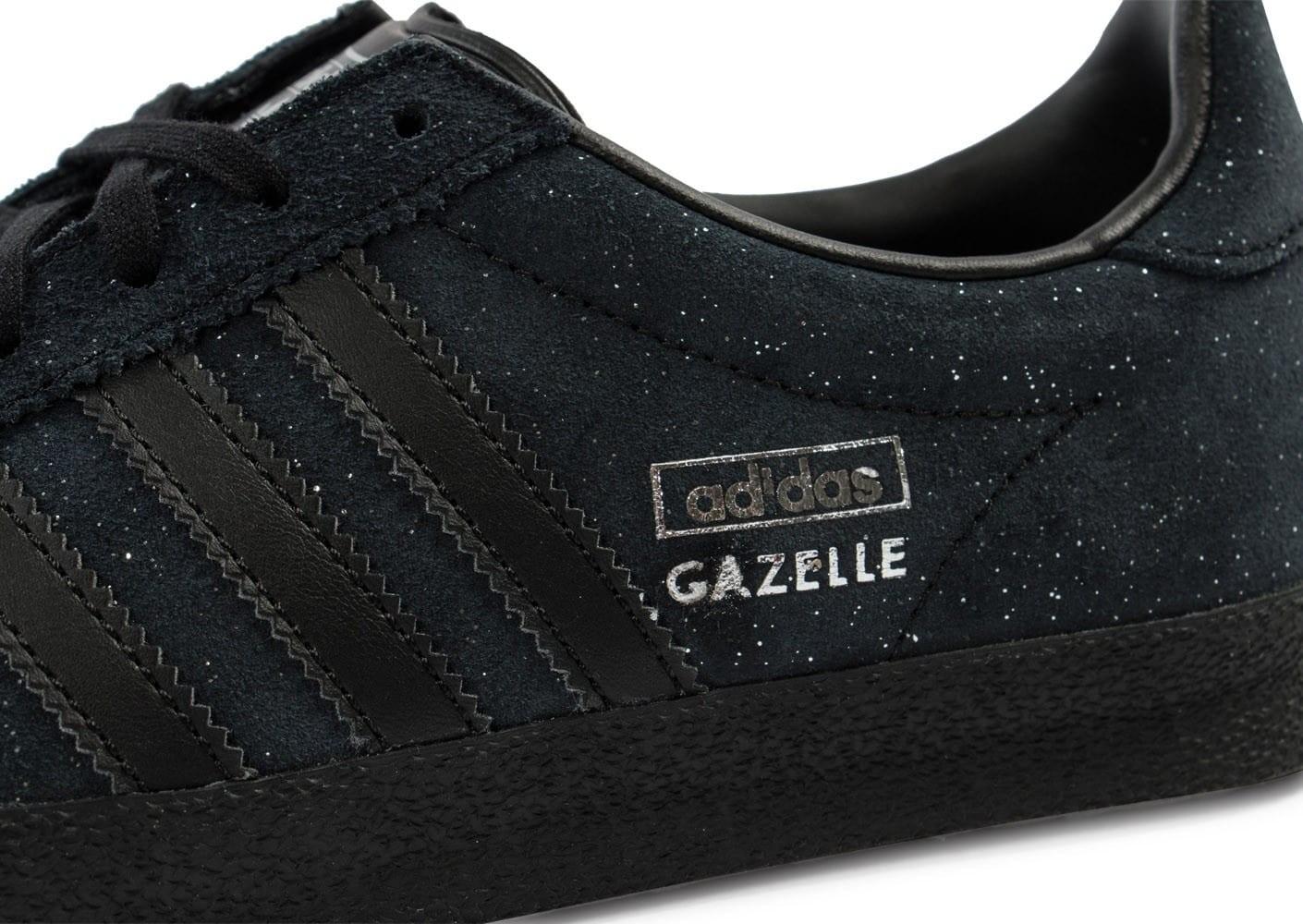 عذاب حدود للغاية adidas gazelle noir paillette - scottygmaster.com