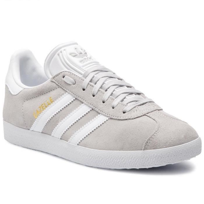 gazelle adidas taille 35 cheap buy online