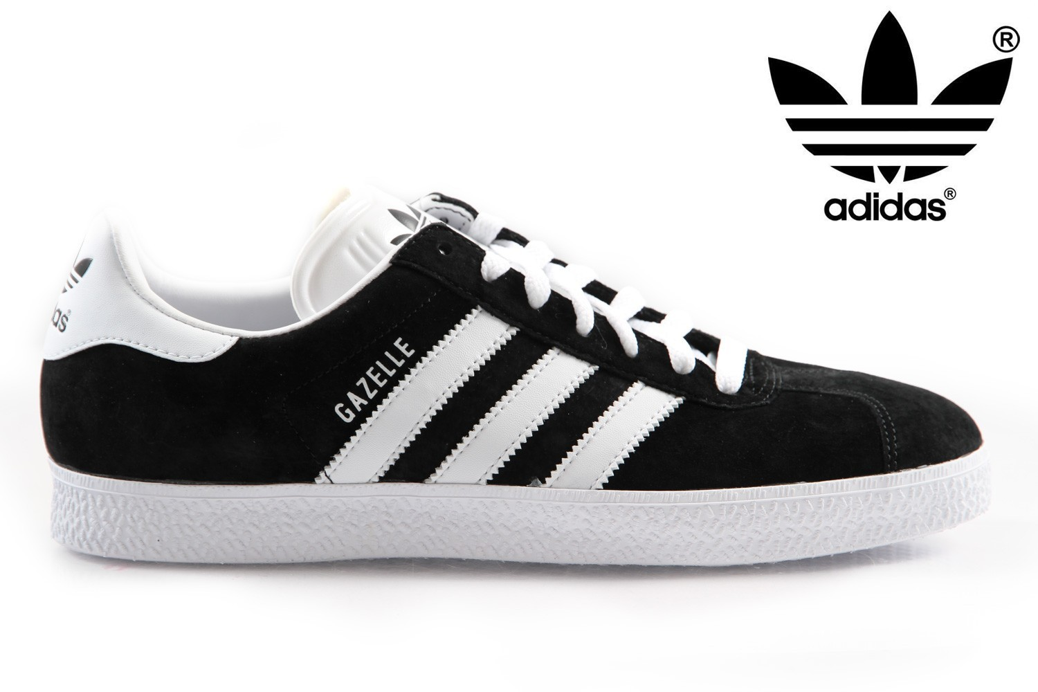 chaussure gazelle homme pas cher Off 51% - www.bashhguidelines.org