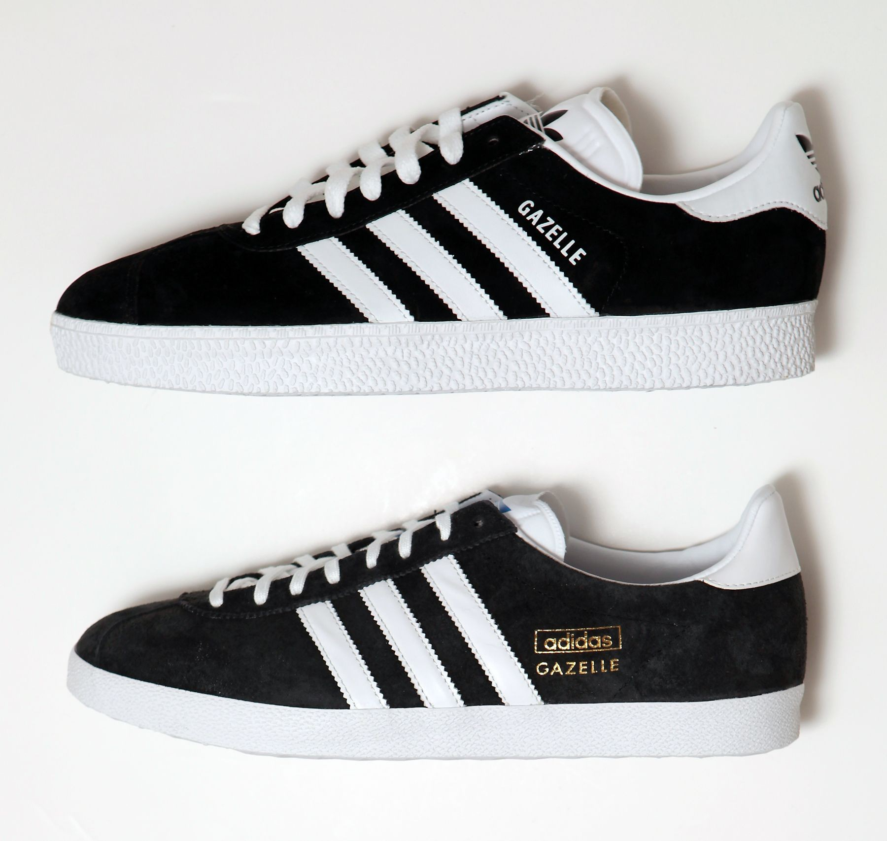 difference between gazelle and campus shop clearance - discount ...