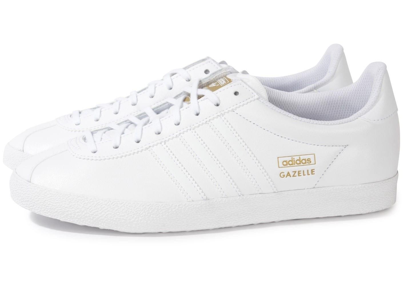 chaussures homme adidas gazelle
