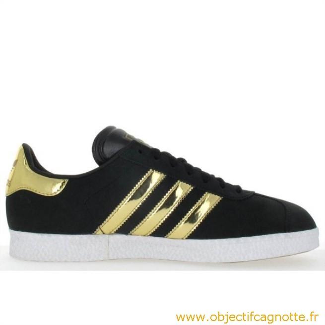 Buy \u003e gazelle adidas taille 39 Limit