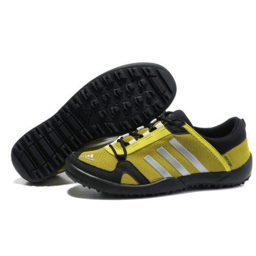 adidas climacool homme chaussure