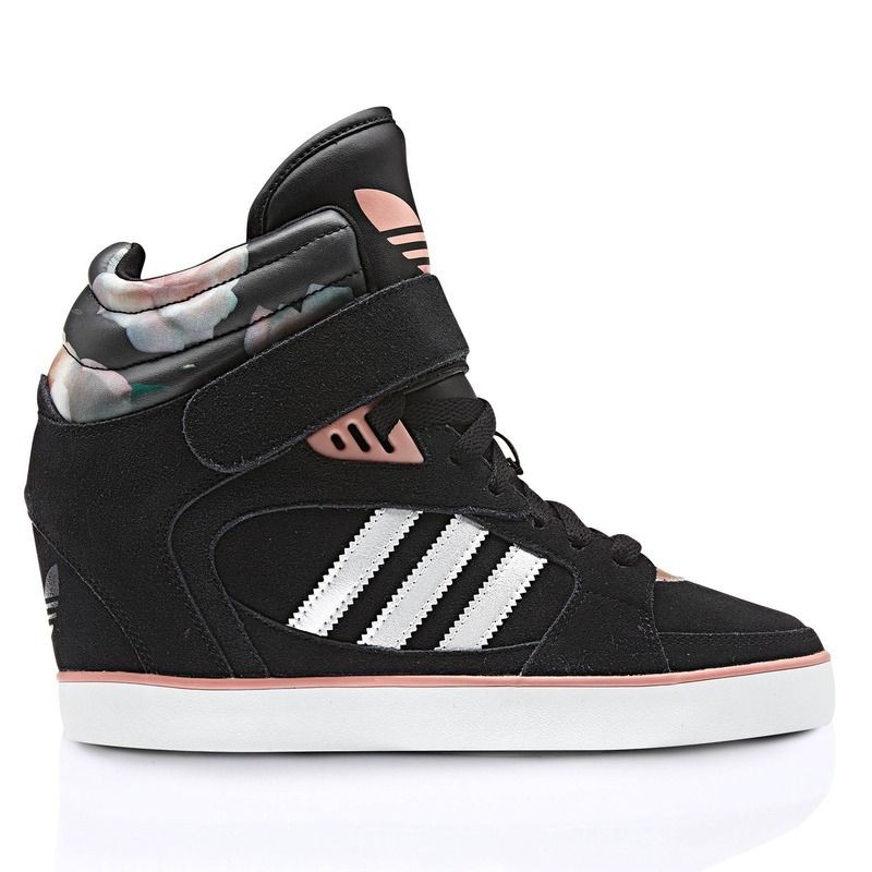 adidas homme chaussures montante