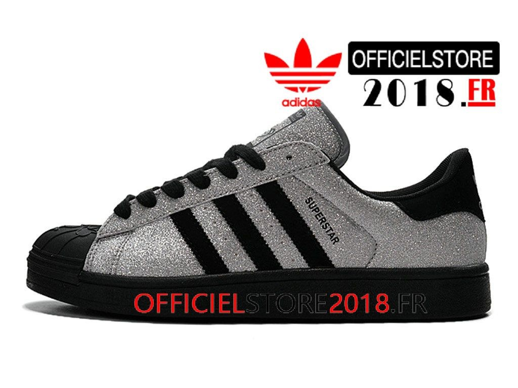 adidas hommes chaussures