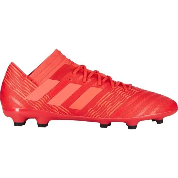 adidas homme foot chaussures