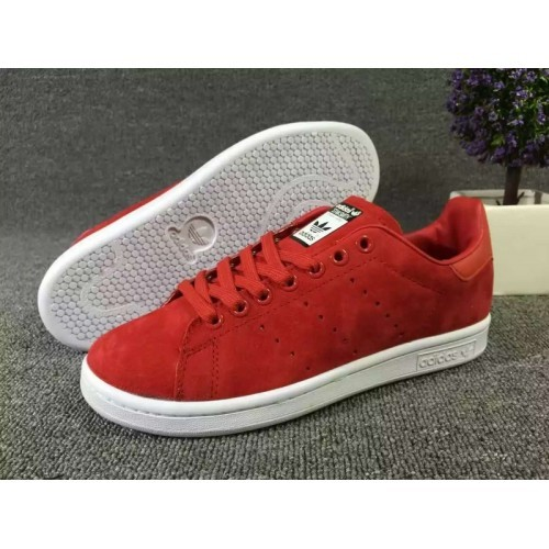 adidas homme rouge chaussure