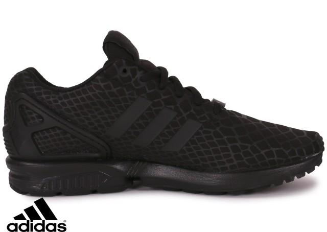 chaussure adidas homme zx flux