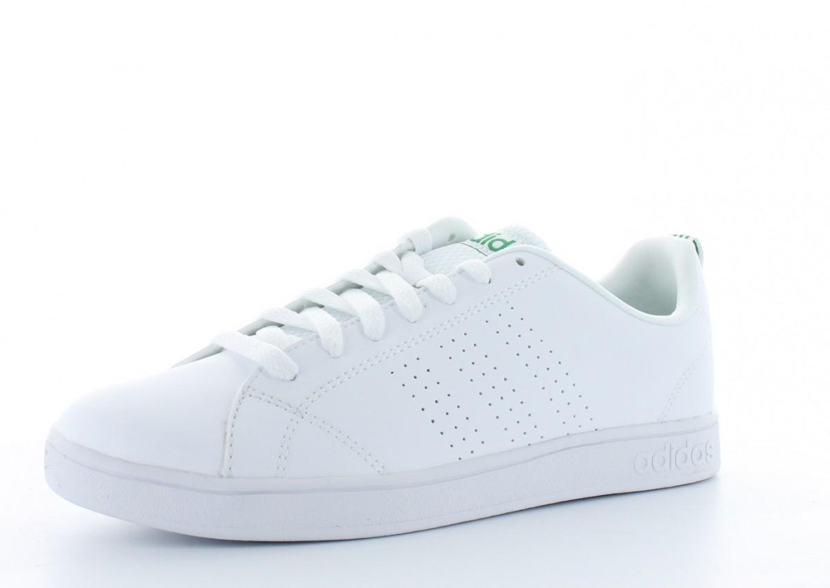 adidas neo femme chaussure