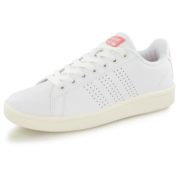 adidas neo fille, OFF 70%,Cheap price !