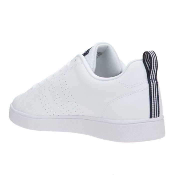 adidas chaussures homme scratch