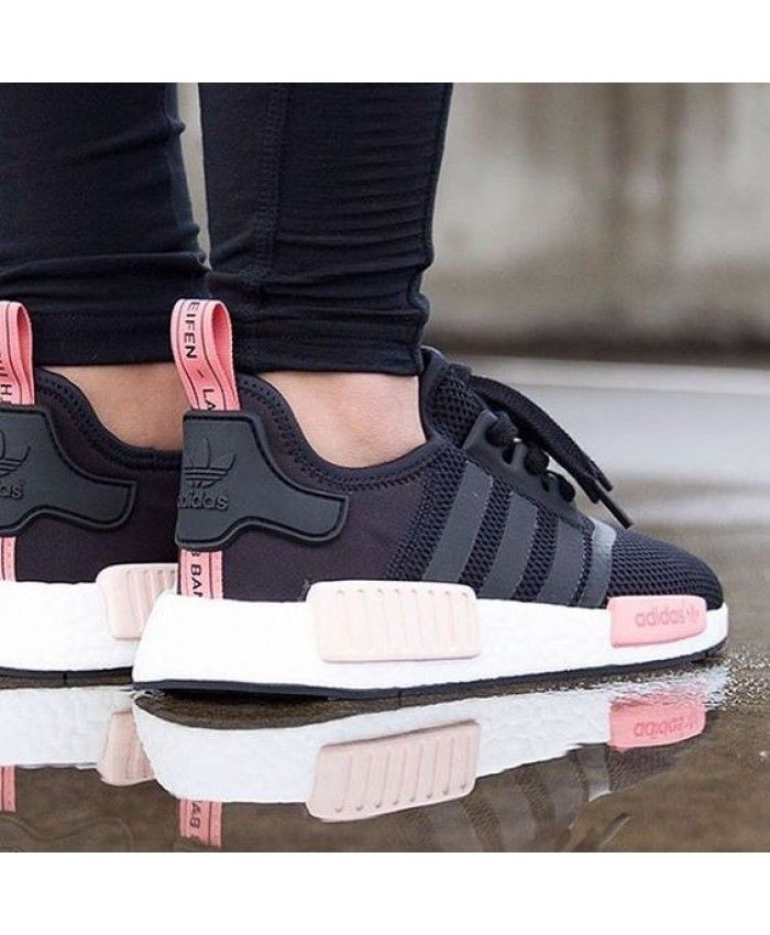 adidas nmd femme grise et rose, OFF 73%,Cheap price !