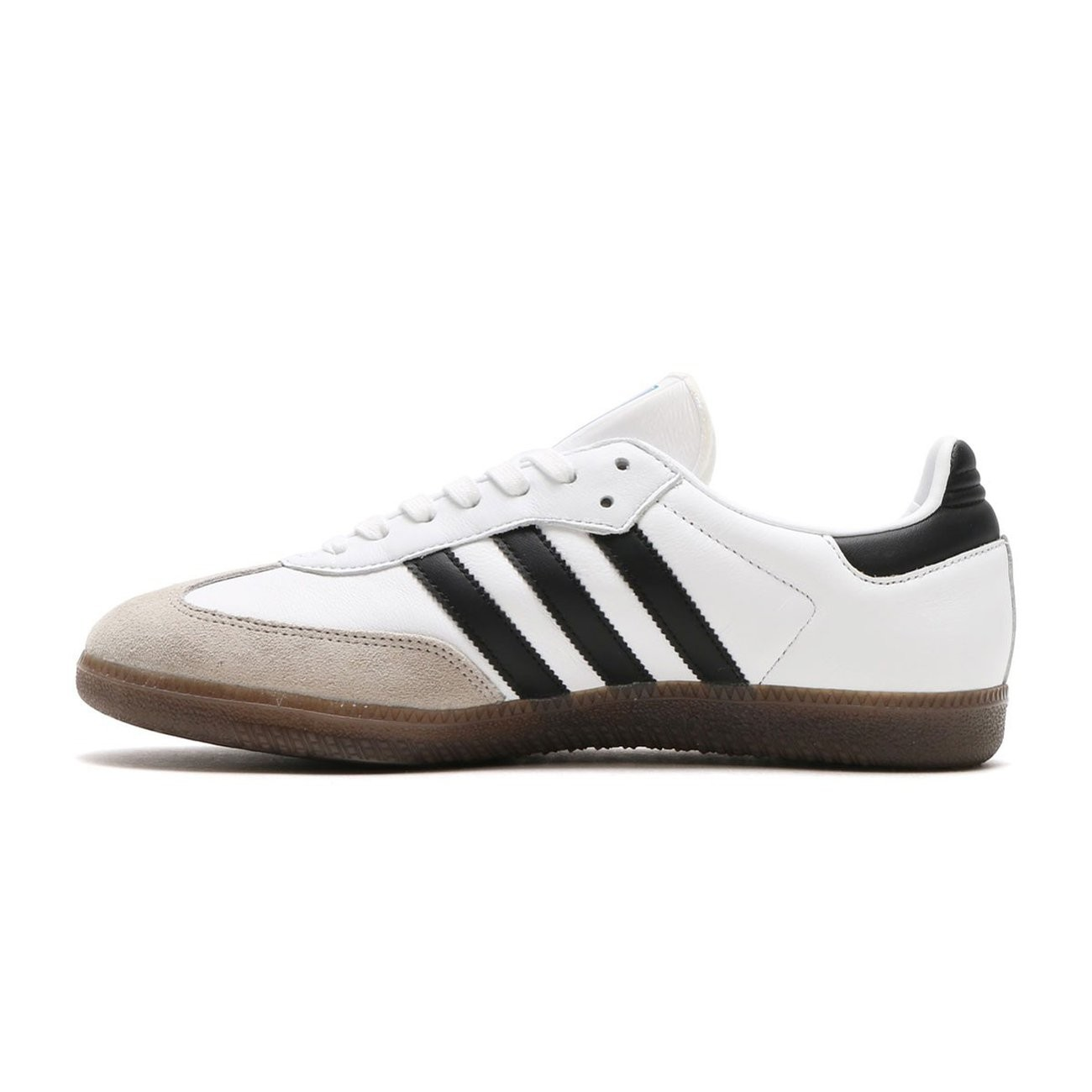 adidas originals baskets homme