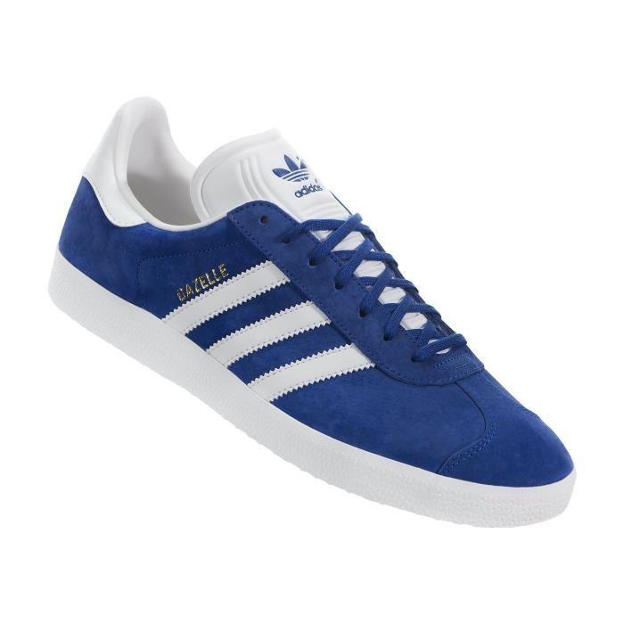chaussure adidas homme gazelle