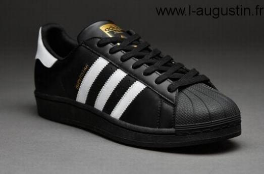 chaussure superstar adidas homme