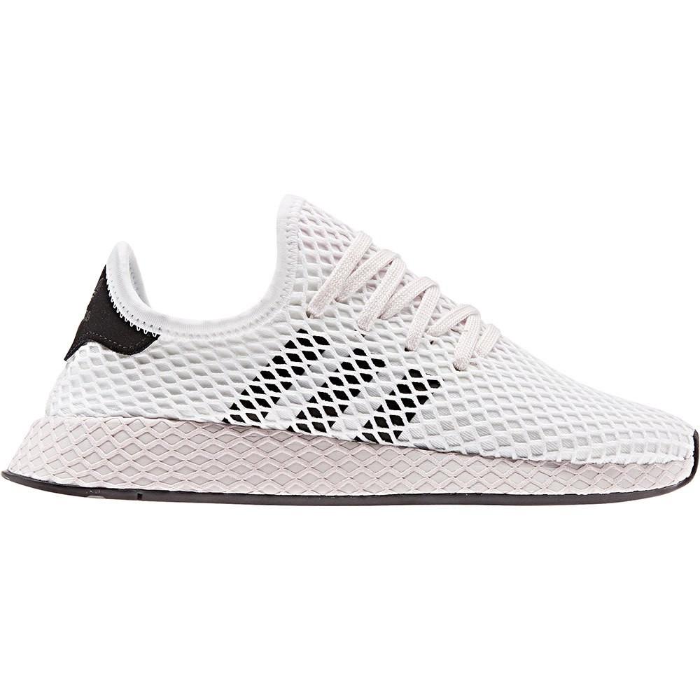 Adidas Originals Deerupt Runner – Soldes et achat pas cher