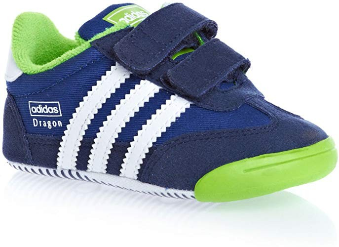 adidas dragon enfant