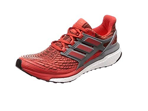 adidas boost running homme
