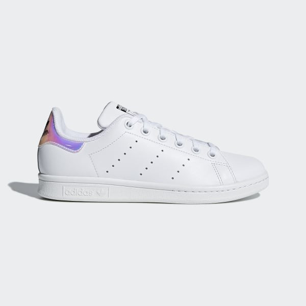 adidas stan smith brillant