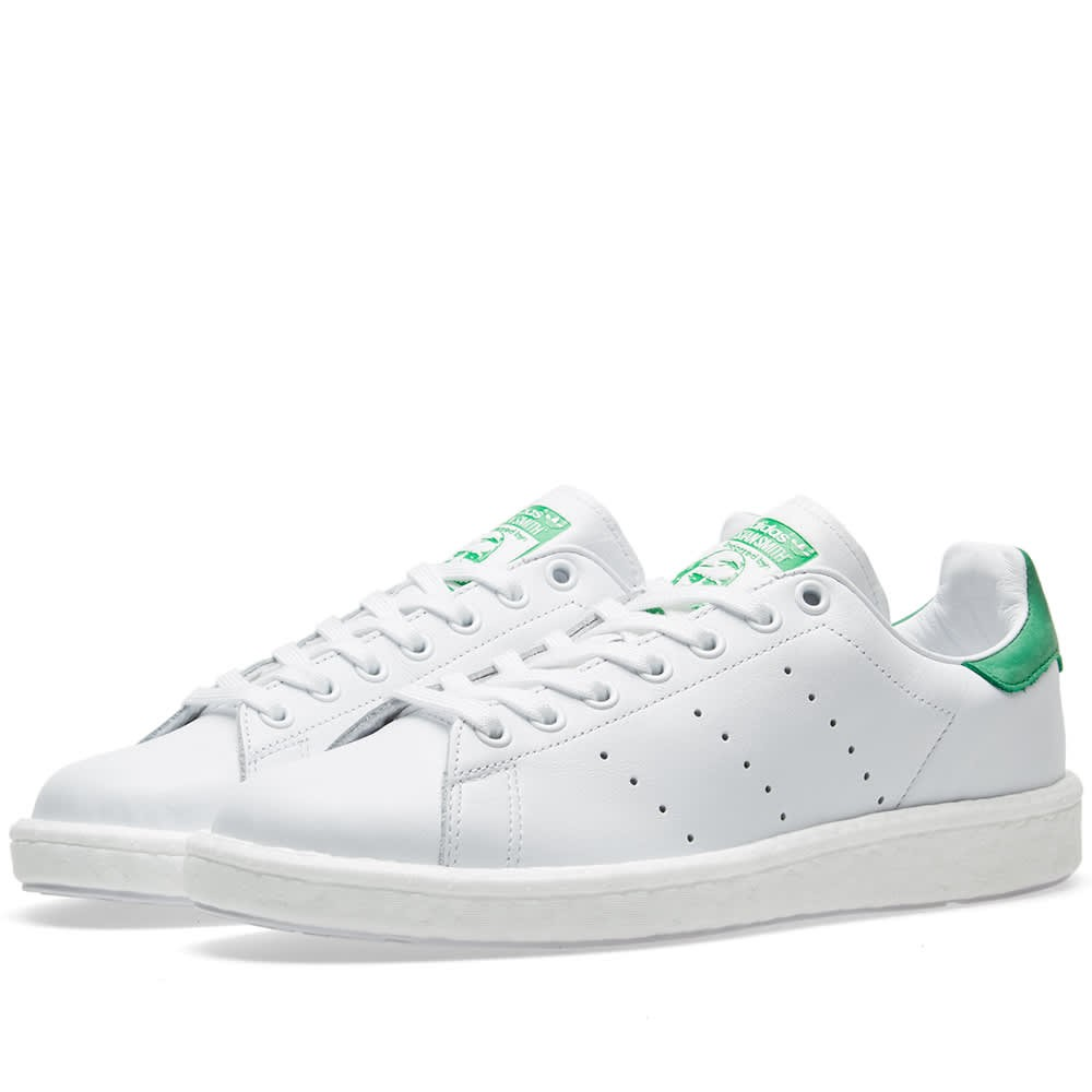 chaussure adidas stan smith boost