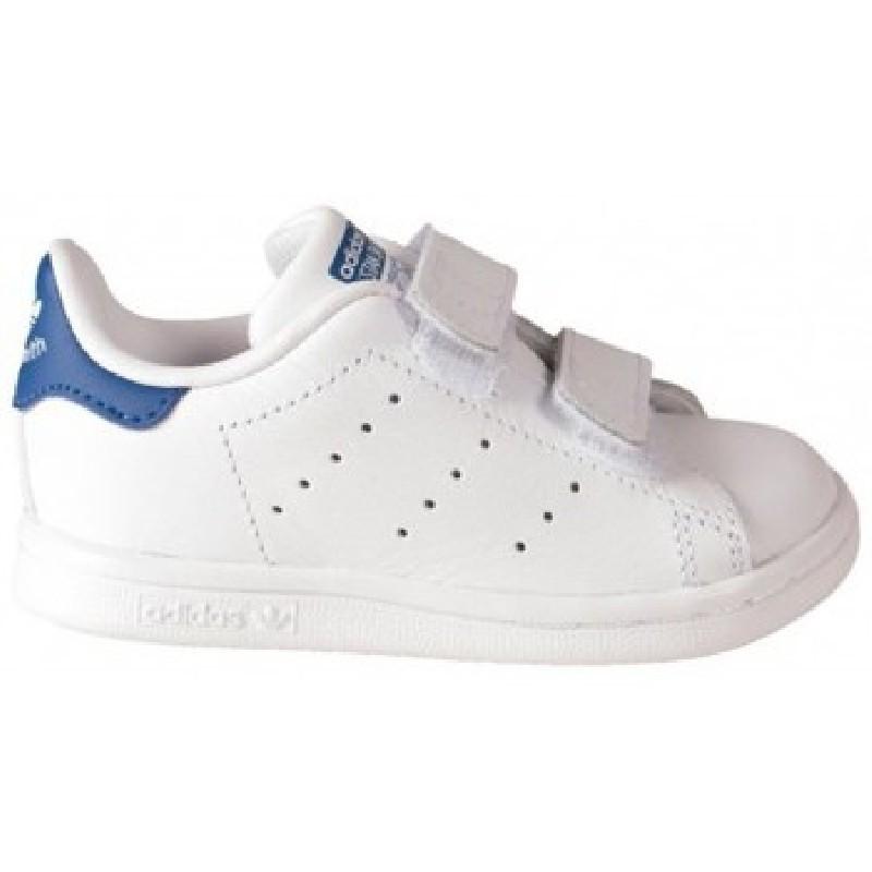 adidas stan smith enfant bleu Cheaper Than Retail Price> Buy ...