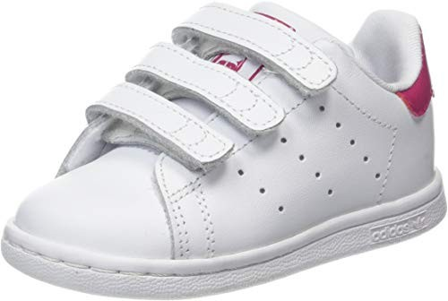adidas fille 29 Shop Clothing & Shoes Online