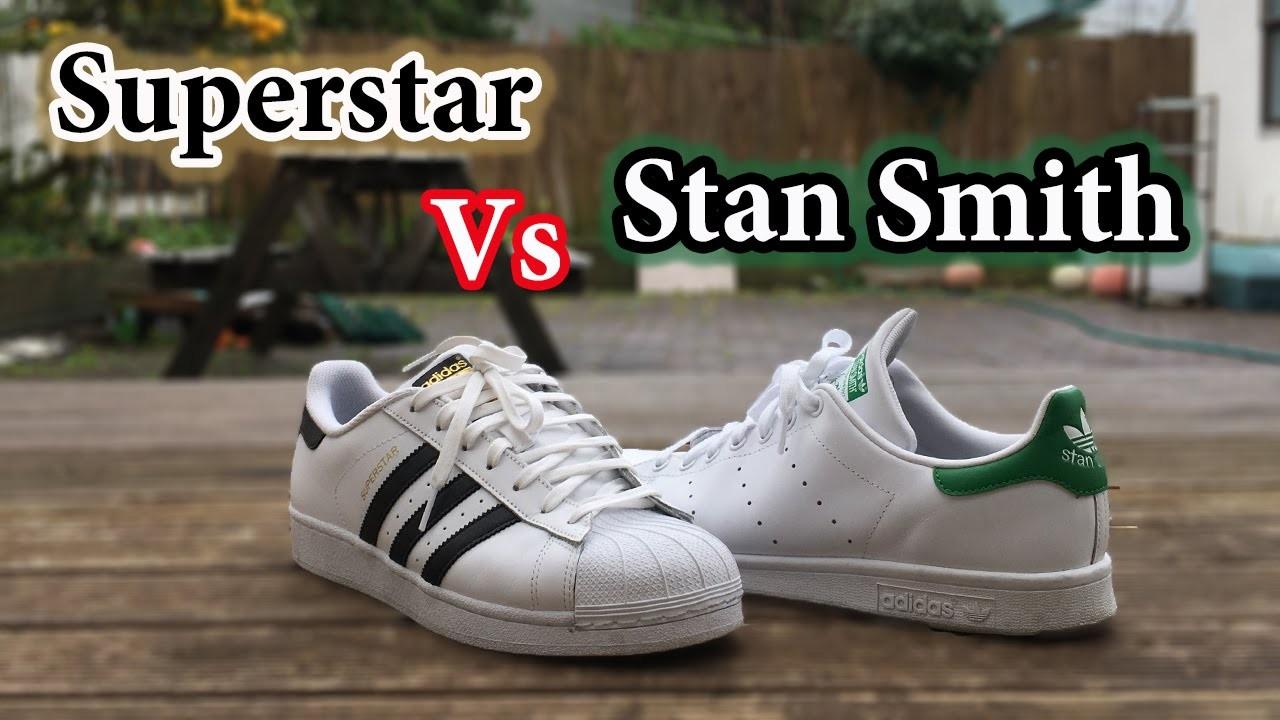 stan smith superstar femme Off 53% - www.bashhguidelines.org