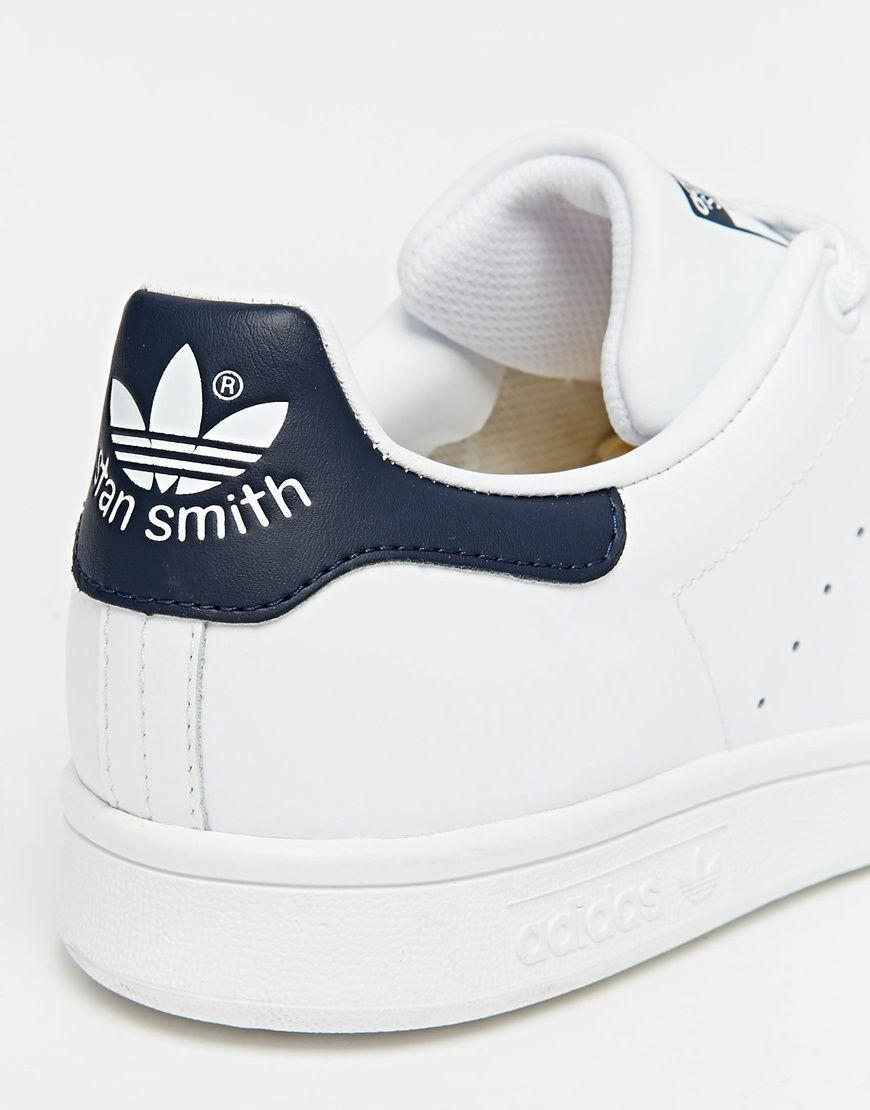 adidas stan smith taille 37