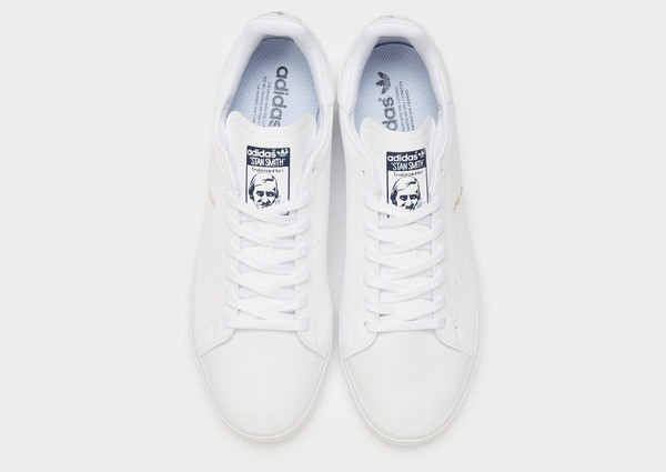 adidas stan smith vulc homme Off 52% - www.bashhguidelines.org