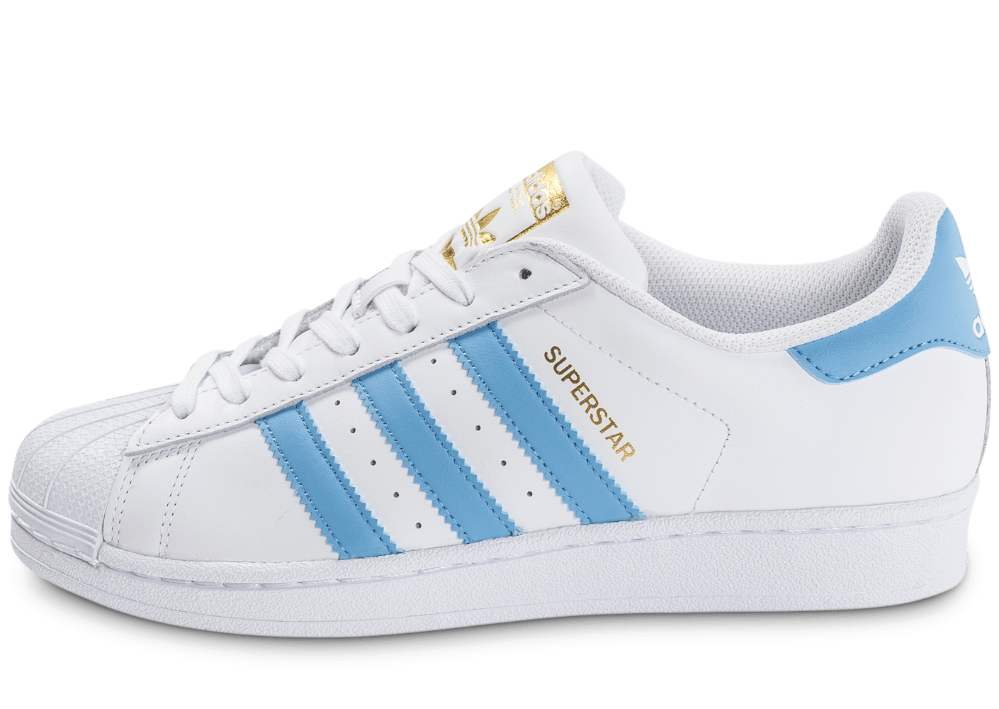 adidas all star femme chaussures