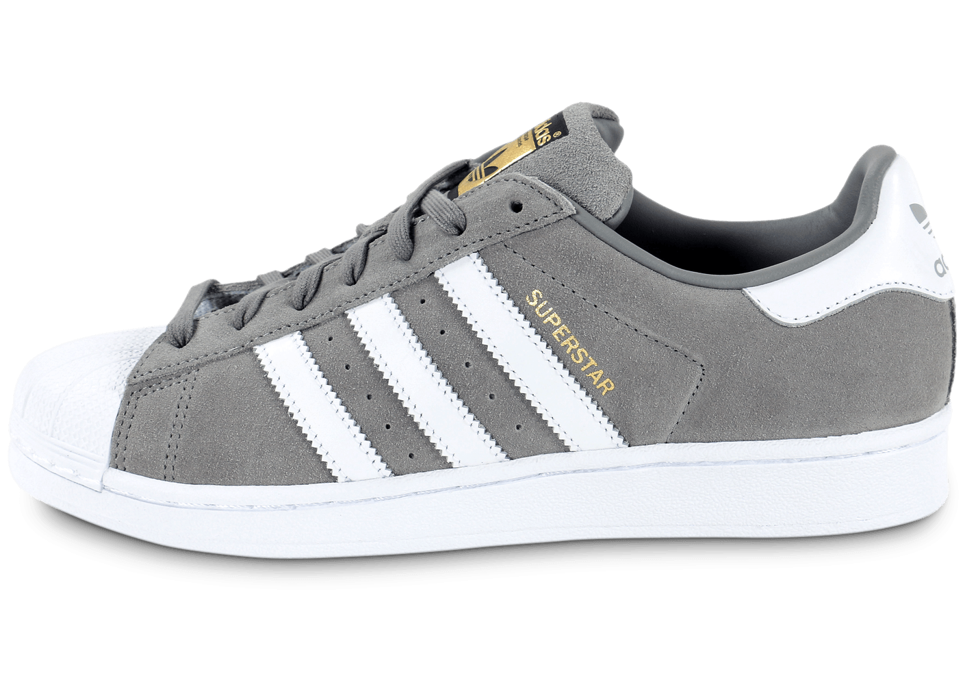 adidas super star gris Off 58% - www.bashhguidelines.org