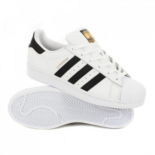 فهم عد تخفيض السعر Adidas Superstar Femme Blanche Et Noir Dsvdedommel Com